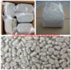 Desiccant Masterbatch Plastic Defoaming Masterbatch Moisturer Absorber Manufacturer