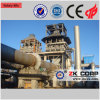 Factory Price Sinter Dolomite Rotary Kiln