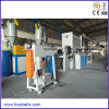 3 Cores Electrical Wire and Cable Extrusion Machine