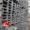 Manufactory Hot Rolled Steel I Beams Ipe Ipeaa