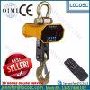 Heavy Duty Weighing Hook (OCS-A1)