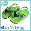 High Quality Kids Sandals with Comfortable EVA Sole