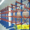Industrial Cantilever Racking for Storage