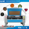Double Heads Laser Cutting Machine with 1400X900mm Working Area