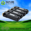Compatible Color Toner Cartridge CT201632/CT201633/CT201634/CT201635 for Xerox Docuprint Cm305/Cp305