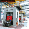 Yd-L Series H Framework High Speed Metalforming Blanking Hydraulic Press (500ton~2500ton)