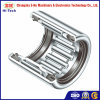 Drawn Cup Needle Roller Bearing for Automobiles Motorcycles