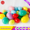 DIY Plastic Easter Egg Toy for Kids as Gift