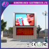 P10 Outdoor Full Color LED Display Signs
