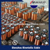 Enameled Copper Wire /CCAM Wires/Copper Bare Wires