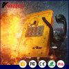 Koontech Outdoor IP Heavy Duty Telephone for Arduous and Hazardous