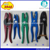 Ear Tag Plier Ear Puch Veterinary Apparatus with Free Sample