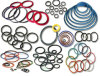 Customized High Quality O Ring Made of NBR FKM