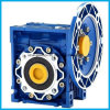 Mechanical Customised Textile Cast Iron Machinery RV Series Worm Gearbox