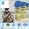 Injectable Semi-Finished Steroid Mixed Blend Rippex 225 with Muscle Gain