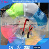 Human Inflatable Bumper Bubble Ball Games for Kids and Adults