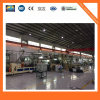 Al-Plastic (PE) Composite Sheet Production Line