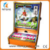 Africa Casino Machine Mini Mario Slot Game Machine