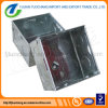Factory New Type Electric Gi Conduit Box