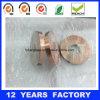 Soft R-Cu57 Copper Foil /Copper Foil Tape