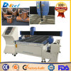 Hypertherm Power CNC Plasma Cutter Machine for Iron Plate Price