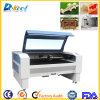 1390 CO2 Laser CNC Cutter and Engraver for Wood Crafts