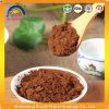 Chinese Herbs Ganoderma Lucidum Shell-Broken Spore Powder