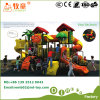 Children′s Large Fairy Tale Series Outdoor Playground Slides