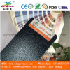 Corrosion Resistant Epoxy-Polyester Powder Coating