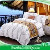 Customized Low Price 400 Count Linen Bed Spread