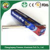 Alloy 8011 Household Catering Cooking Baking Aluminum Foil