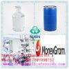 Aliphatic Dihydric Alcohol Ethylene Glycol CAS 107-21-1