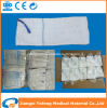 Disposable Surgical Supplies Lap Sponges
