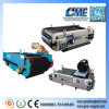 Magnetic Belt Conveyor Separator