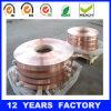 Free Sample! ! ! Top Quality Copper Foil Tape /Copper Foil Free Samples