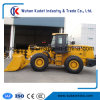 5tons Wheel Loader with Standard Bucket (500KN)