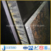 High Quality Stone Marble Aluminum Honeycomb Panel for Wall Cladding