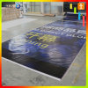 Factory Price Outdoor Flex Backlit Vinyl Banner for Outdoor Advertising