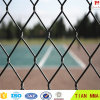 Basketball Protection Mesh/Stair Chain Link Mesh
