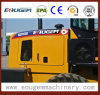 China Compact 2.8ton Wheel Loader