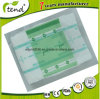 Disposable Comfortable Adult Diaper