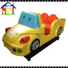 Open-Car Kiddie Ride Children Swing Chair Machine for Business Use