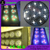 96X1W/3W DJ Disco Audience LED Stage Blinder