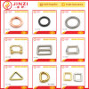 World Brand Bag Parts and Accessories Bag Ring Maker