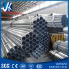Manufactory Q235 Galvanized Welded Carbon Round Steel Pipe