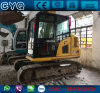 Used Komatsu PC70-8 Excavator for Sale