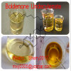Boldenone Undecylenate Equipoise EQ Liquid for Male Enhancement Injection