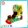 Factory Outlet Coin Operated Fancy Bowing Arcade Kids Bowing Game Machine