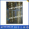 PVD Titanium Coating Machine for Stainless Steel Utensil, Cutlery, Cookware, Spoon