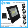IP65 Flood Light LED Lighting for Outdoor 50W LED Flood Lamp with Ce RoHS SAA